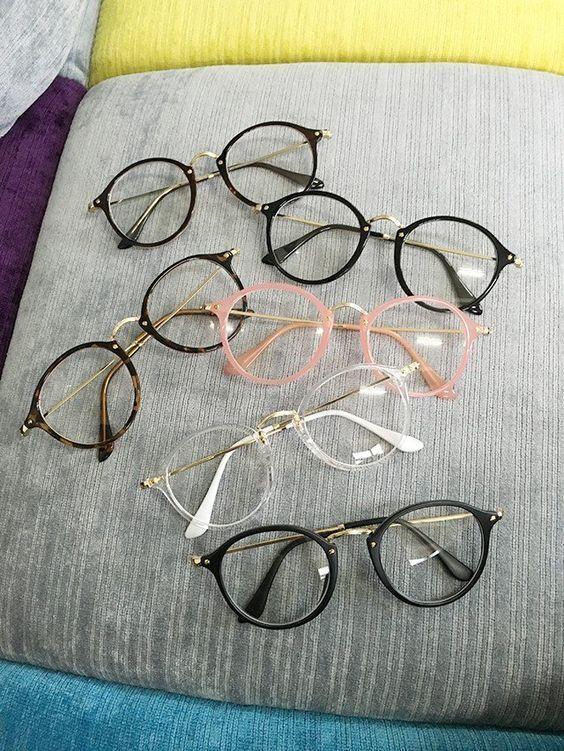 Sonho Com Imagens Armacoes De Oculos Oculos De Grau Tumblr