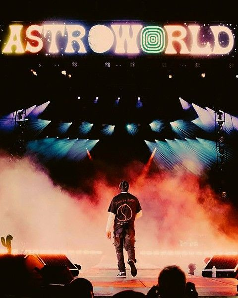 Pin By Trinity On Aesthetic Travis Scott Wallpapers Art Collage Wall Photo Wall Collage