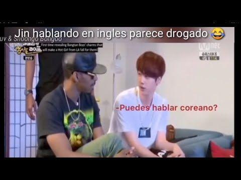 Memes De Bts 6 Version Tik Tok Feat Shoongo Bongoo Youtube Memes Youtube Bts