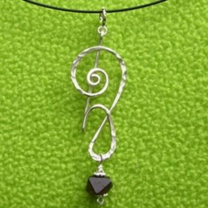 Zibu Symbol For Courage Zibu symbol: &#...
