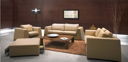 Spacewood | Products home furniture sofa chairs fabric