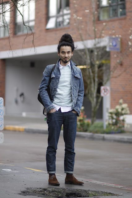 lynnwood men Mens clothing in lynnwood on ypcom see reviews, photos, directions, phone numbers and more for the best men's clothing in lynnwood, wa.