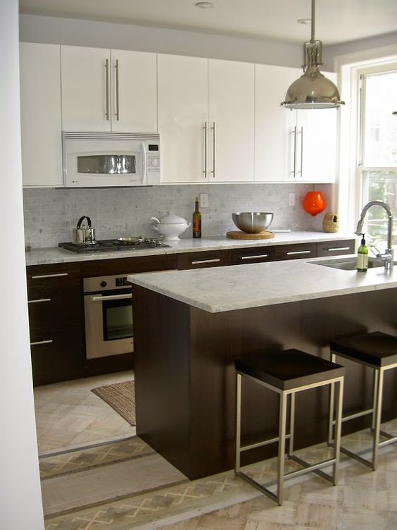 Buy best quality Stainless Steel, PVC, Aluminum Kitchen Cabinets ...