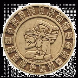 aztec and mayan relationship