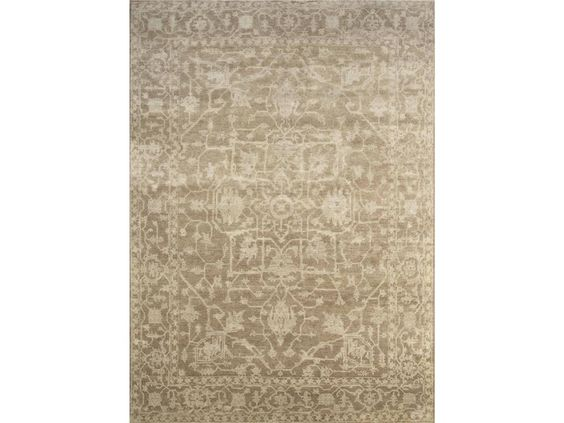 kravet rugs - rugs ideas