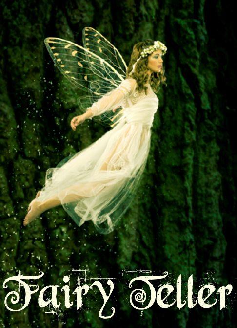 Fairy Teller: