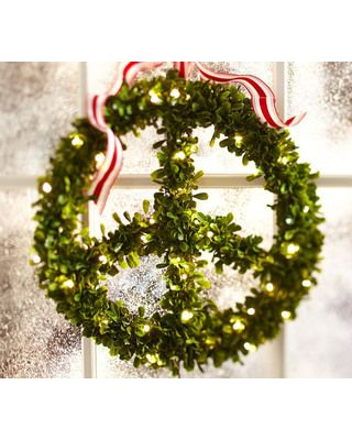 Shops Peace On Earth And Love This On Pinterest