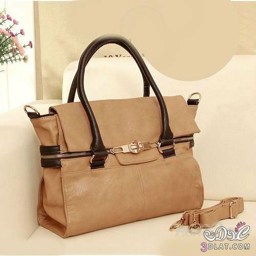 شنط يد 2020 شنط نسائيه 2020 شنط يد جلد طبيعى شنط يد ماركات شنط ناعمه للب Womens Tote Bags Genuine Leather Handbag Casual Purse