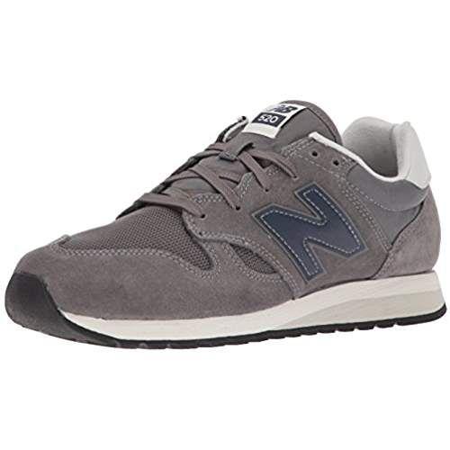 New Balance Unisex-Erwachsene U520v1 Sneaker