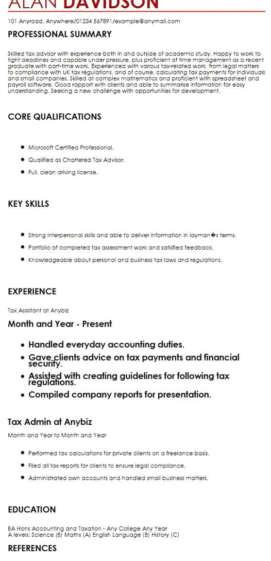 Resume Examples Student Cover Letter Resume Ideas Tedataus Awesome Resume Examples Student Cover Let Cover Letter For Resume Student Resume Academic Studies