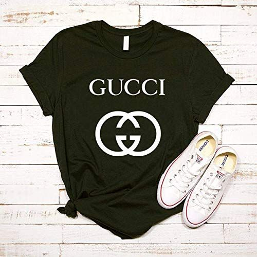 Gucci Shirt, Gucci Tshirt, Gucci Shirt T,shirt For Men Women