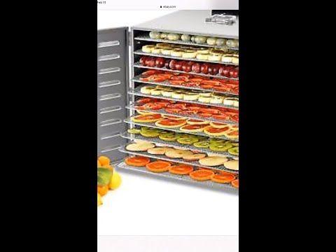 مطبخ ام نورة تجفيف التين بطريقة سهلة وبسيطة والحصول ع تين مجفف بطريقة مضمونة Youtube Food Vegetables