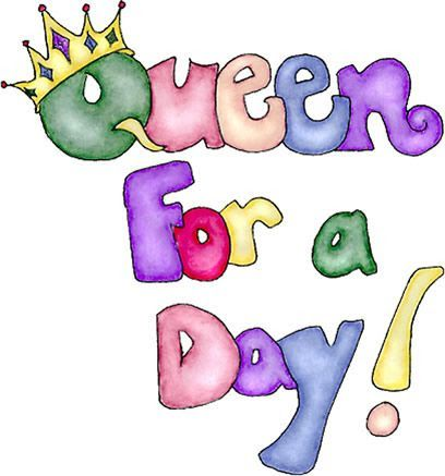 queen for a day clipart patterns colored paintpatterns designs art clipart pinterest. Black Bedroom Furniture Sets. Home Design Ideas