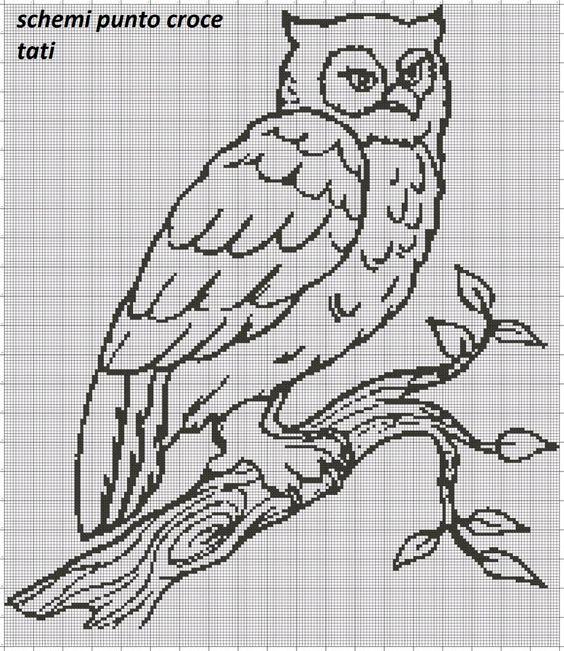 962e636f8543aa177800c900a9208935.jpg (831×960)
