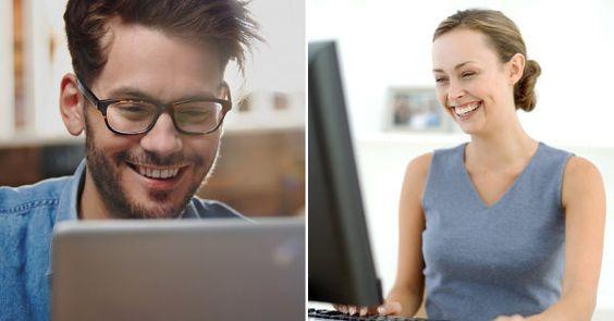 5 consejos para una relación a distancia exitosa