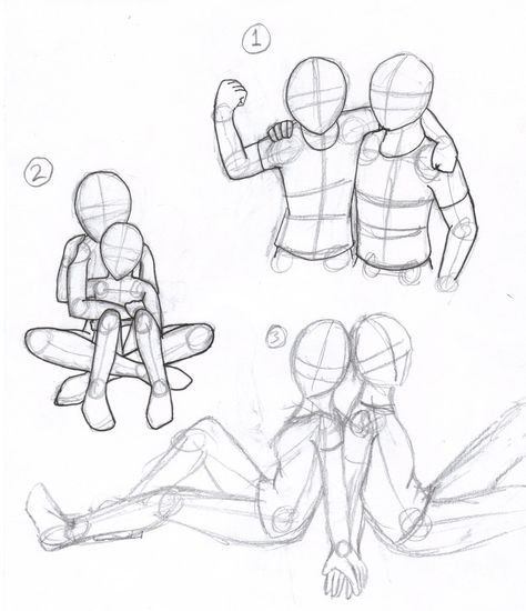 Drawing Anime Boy Body Pose Reference 23 Ideas For 2019 Drawings Of Friends Drawing Reference Poses Drawing People