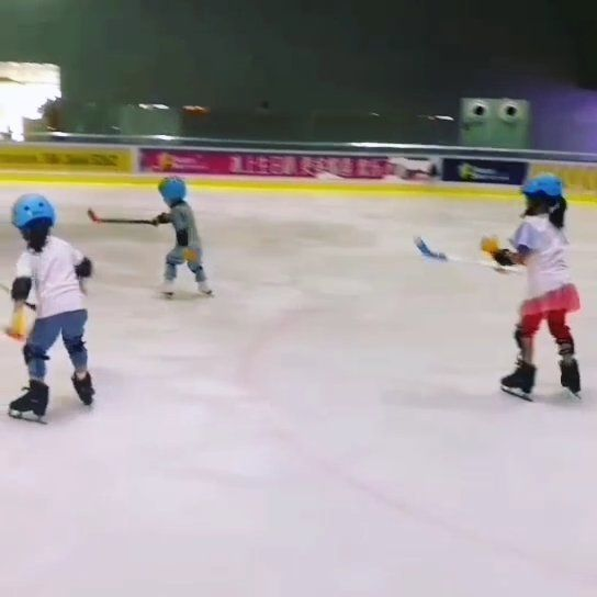 Hockey Skate Fast Learner Happy Naughty Course Withdaddy Nice Improve Goodboy Lol 4yearsold Sportlife Cool Summ Sports Improve Improve Yourself