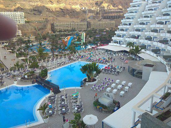 Hotel Reviews Suite Princess Taurito Se 33 Anmeldelser Fra Rejsende 2 064 Billeder Og E Tilbud