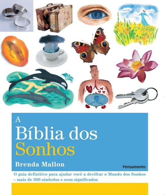 Livros 2013