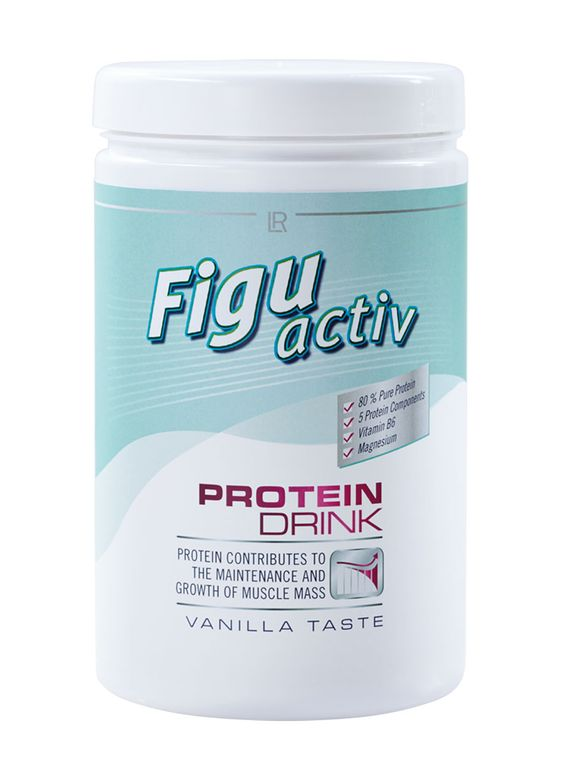 Health Protein Drink Images .