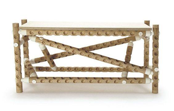 #+Table+furniture - Google-Suche