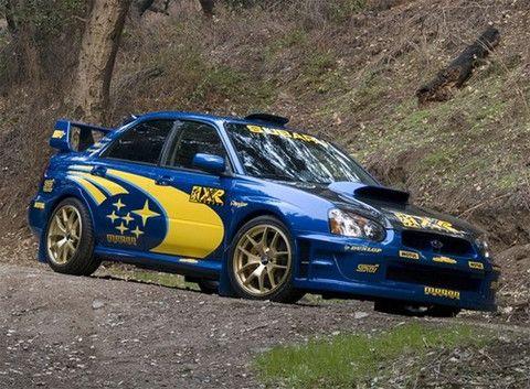 Subaru Impreza 1997-1998 OEM Service repair manual download