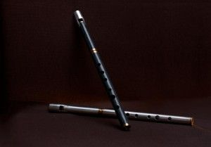 D whistles #aluminium #carbon |  GRFlutes, Modern tin and low whistles for traditional music