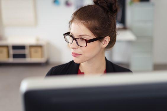 Introvertierte sind schüchtern, ruhig und eher langweilig? Falsch! 9 Eigenschaften, die Introvertierte interessant machen...
