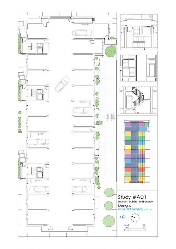 Design2 Low Cost Building Architecture Architecture Design Design