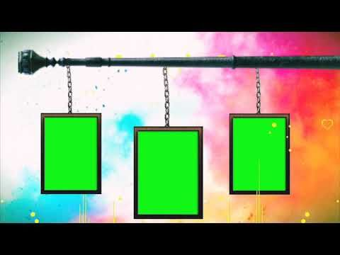 Green Screen Effects Youtube Greenscreen Video Editing Apps Editing Apps