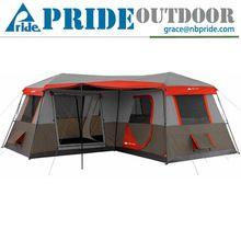 Cabina Tende Da Campeggio Immagine 3 Family Room Teepee Persona Tenda Da Campeggio 12 Persona