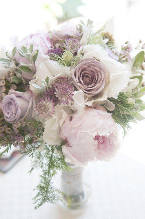 Wedding Flowers Cost Sydney Save Buy Artificial Wedding Flowers Online Wedding Guest Vintage Bouquet Wedding Cheap Wedding Flowers Beautiful Wedding Flowers