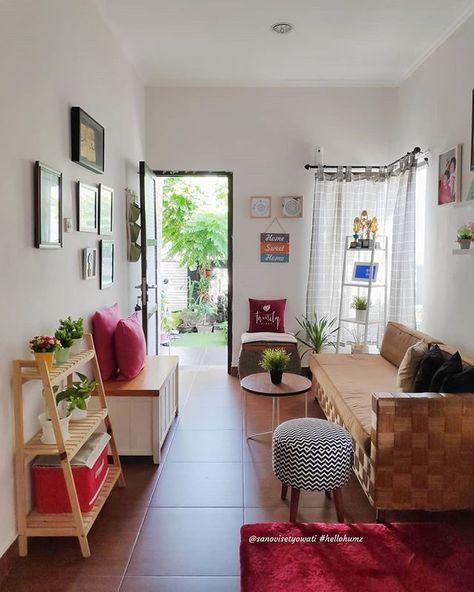 Living Room Decor Ideas For Any Budget Home Room Design Interior Design Living Room Apartment Decor