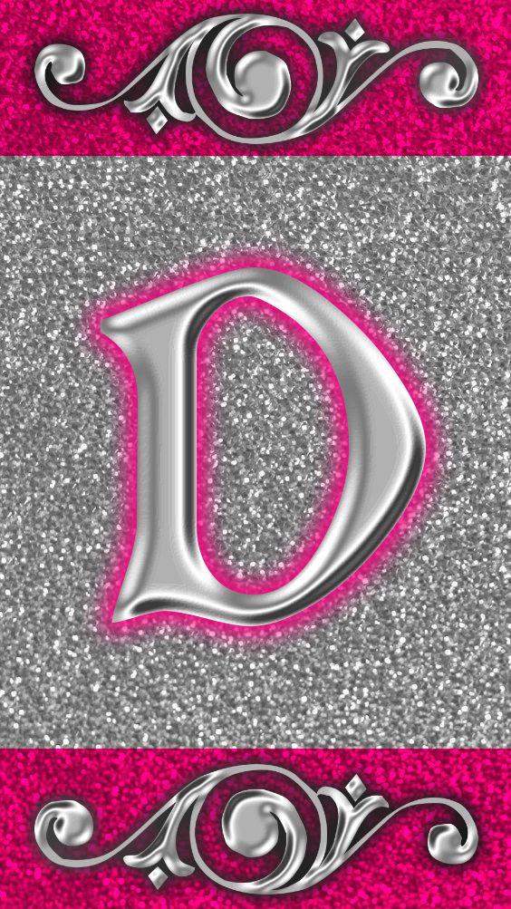 pin on letter d wallpaper pin on letter d wallpaper