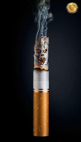 Pin On Smoke Art Cigarette cool wallpaper hd