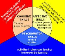 Learn the Benefits of Psychomotor Exercises