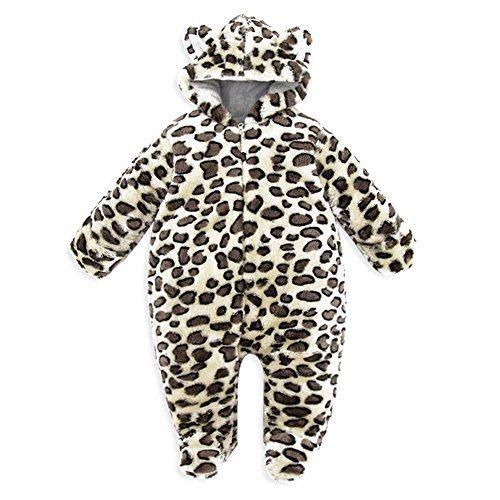 Tuta Pagliaccetto Neonato Stampa Bambino Camouflage Pantaloncini Salopette Tuta per Pagliaccetto Casual Estivo
