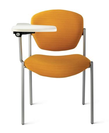 explore these ideas and more d products chairs furniture