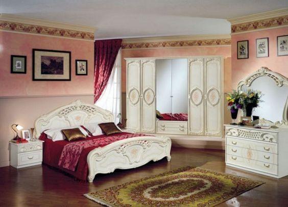 Design Möbel günstig online kaufen bei Möbel-Lux ♥