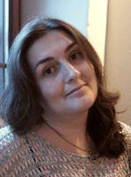 Индивидуальные консультации | Московская психологическая лаборатория 12