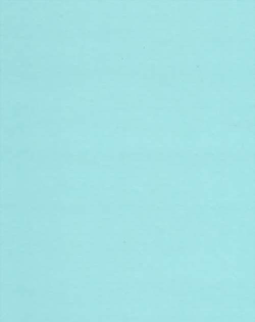 Background Biru Toska : background, toska, Background, Warna, Pastel-, Pastel, Download, Wallpapers, Polos, Wallpaper, Pa…, Polos,, Warna,, Hijau