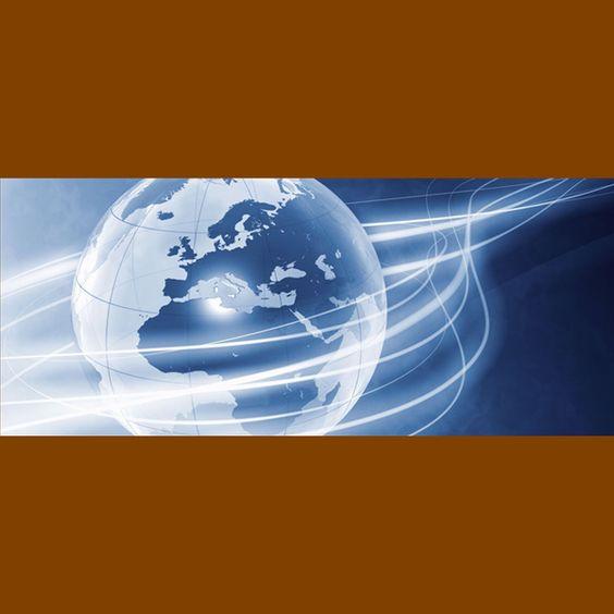 # Technology  technology news