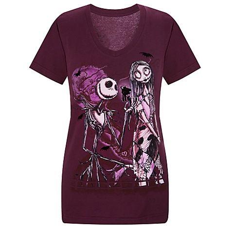 great shirt. Disney store