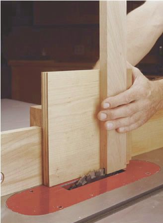 Saddles, Woodworking plans and Fence on Pinterest