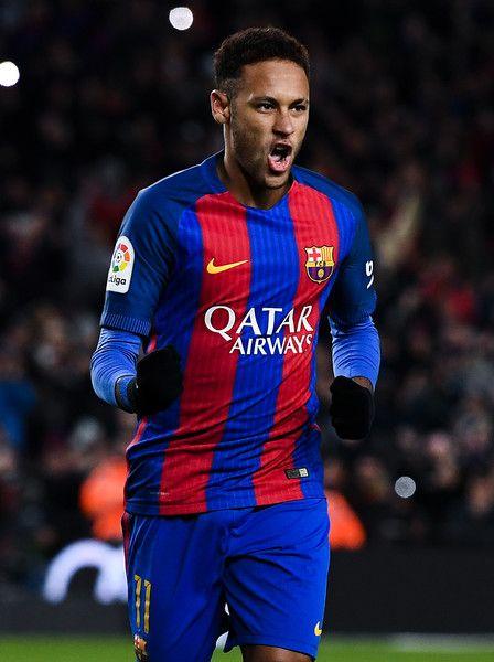 Barcelona v Athletic Club - Copa del Rey: Round of 16 ...