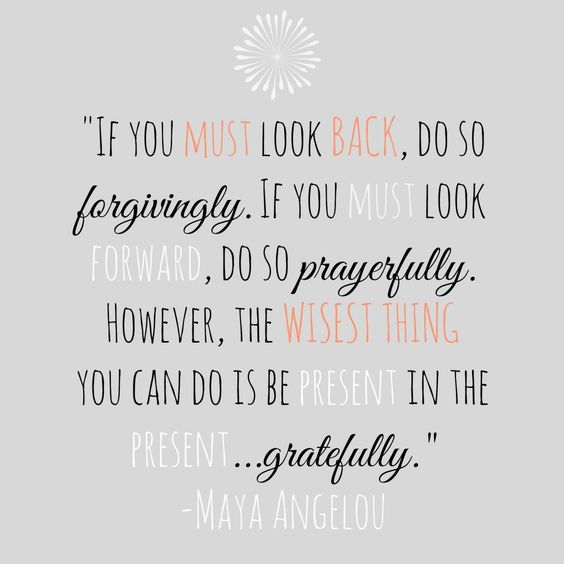 A little Monday motivation from the late Maya Angelou. #quote #LOVE: