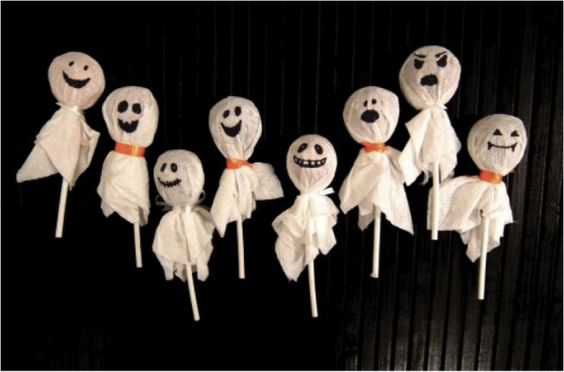 17 best images about halloween on pinterest chocolate dipped pretzels halloween decorations and easy diy