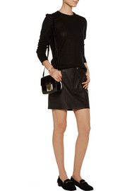 Just In | US | THE OUTNET