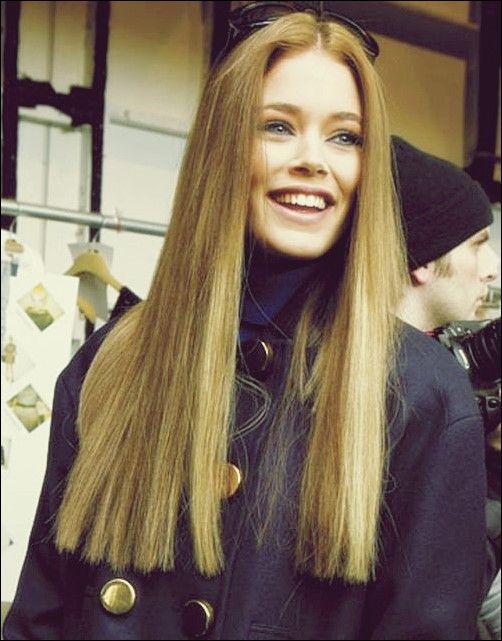 27 Glamourose Lange Gerade Frisuren Fur Frauen Frisur Ideen Gerade Frisuren Lange Gerade Frisuren Haar Styling