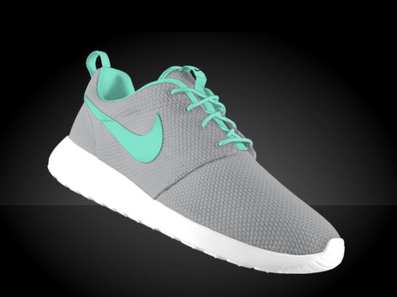 cheap online shoes nike